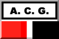 Clube Atlético Goianiense.png