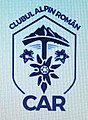 Clubul Alpin Roman Logo.jpg