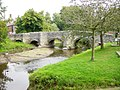 Clun Bridge - geograph.org.uk - 1208.jpg