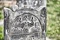 Cmentarz żydowski 0005.jpg