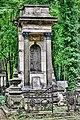 Cmentarz żydowski 0026.jpg