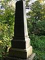 Cmentarz Prawosławny w Suwałkach (54).JPG