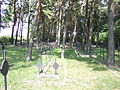 Cmentarz poległych w 1914 r..JPG