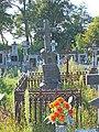 Cmentarz prawosławny w Brańsku 03.jpg
