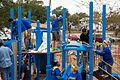 Coalition Builds New Playground in One Day for Chicora-Cherokee Community (11054621934).jpg