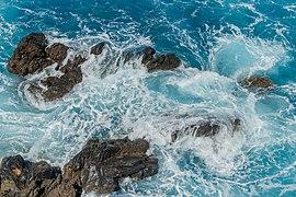 Coast - Porto Moniz - Madeira 06.jpg