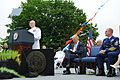 Coast Guard Academy's commencement exercises 130522-G-ZX620-109.jpg