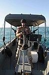 Coast Guard MSST Patrol DVIDS280384.jpg
