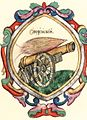 Coat of Arms of Smolensk (1672 big).jpg