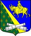 Coat of Arms of Smolyachkovo.jpg