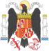 Coat of Arms of Spain (1939-1945).svg