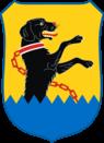 Coat of Arms of Zlokuchene (Pazardzhik Province).png
