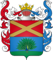Coat of arms of the House of Gelmini 2.svg