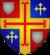 Coat of arms putscheid luxbrg.png