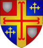 Coat of arms putscheid luxbrg.png