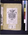 Coats of arms of owners (NYPL b12455533-426683).tif