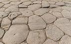Cobblestones street Pompeii.jpg