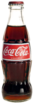 CocaColaBottle background free.png