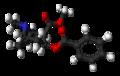 Cocaine-3D-balls-2.png
