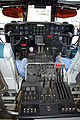 Cockpit Super Guppy (MAA)-2a.JPG