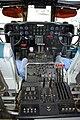 Cockpit Super Guppy (MAA)-2a.JPG