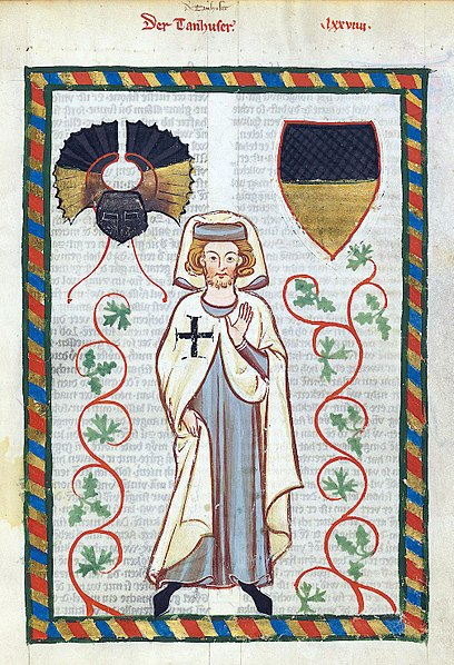 File:Codex Manesse Tannhäuser.jpg