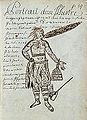 Codex canadensis, p. 14.jpg