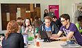 Coding da Vinci - Der Kultur-Hackathon (14120400612).jpg