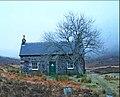 Coire Fionnairich - geograph.org.uk - 14136.jpg