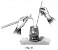 Cold titration with an english-style burette (Alessandri 1895.27).png