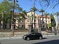 Colegio San Estanislao de Kostka, Málaga.jpg