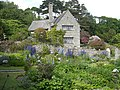 Coleton Fishacre - panoramio (2).jpg