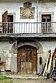Colindres, Casa del Mazo 2.jpg