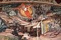 Collaboratore di antonio vite, stimmate di san francesco, 1390 ca. 08.jpg