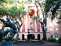 College of Charleston (1).jpg