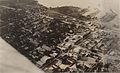 Collingwood Ontario from the Air (HS85-10-36579).jpg