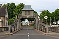 Cologne Germany Pivot-Bridge-01.jpg