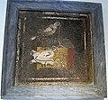 Colombe su scrigno, da casa del fauno a pompei, s.n..JPG