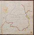 Colony & Protectorate of Kenya. (WOMAT-AFR-BEA-275-3).jpg