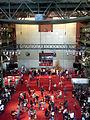 Colosseum Theater Essen 2011 innen (2).jpg