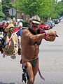 Columbus, Ohio Doo Dah Parade-2005-07-04-IMG 4684.JPG
