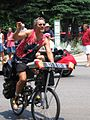 Columbus, Ohio Doo Dah Parade-2005-07-04-IMG 4703.JPG