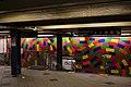 Columbus Circle Station (37955544531).jpg