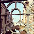 Comacchio (9) 02.jpg