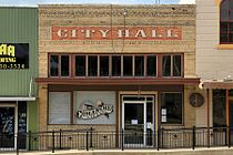Comanche tx city hall.jpg