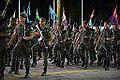 Comando Militar do Nordeste (CMNE) sob nova direção (14354309205).jpg