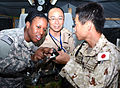 Combined Joint Task Force-Horn of Africa 130705-N-IZ662-491.jpg