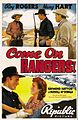 Come On, Rangers FilmPoster.jpeg