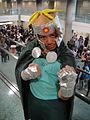 Comikaze Expo 2011 - Professor Chaos (6325367612).jpg