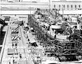 Commercial Iron Works progress photo - LCSL-26.jpg
